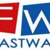 Breaking News - 3 PTC Channels Added By Fastway | DreamDTH