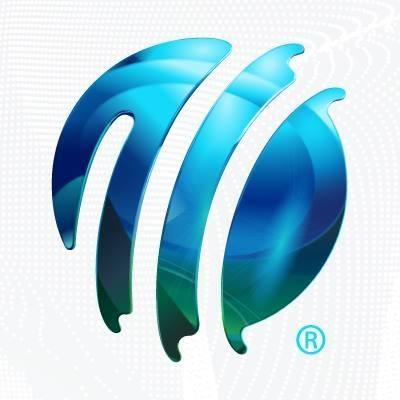 WC 2019 – Pakistan Clinches Last Over Thriller, Australia Demolishes New Zealand