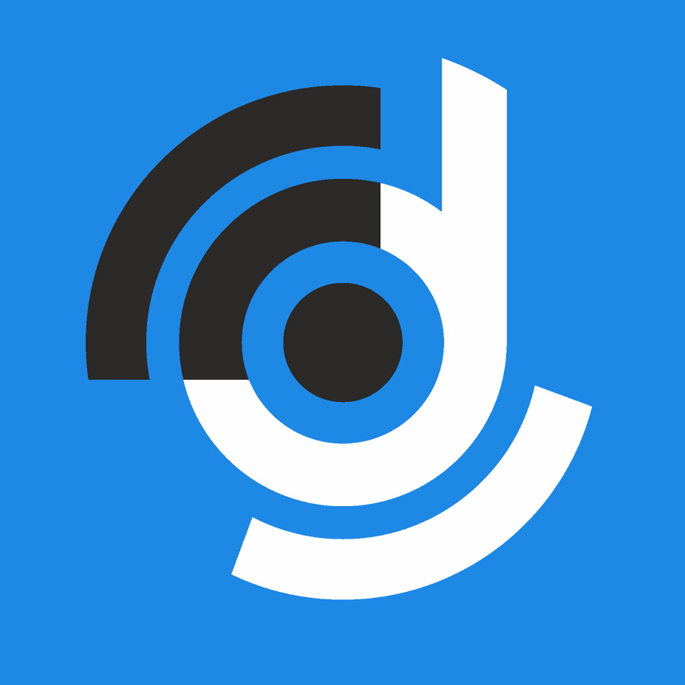 DreamDTH News Website is live now