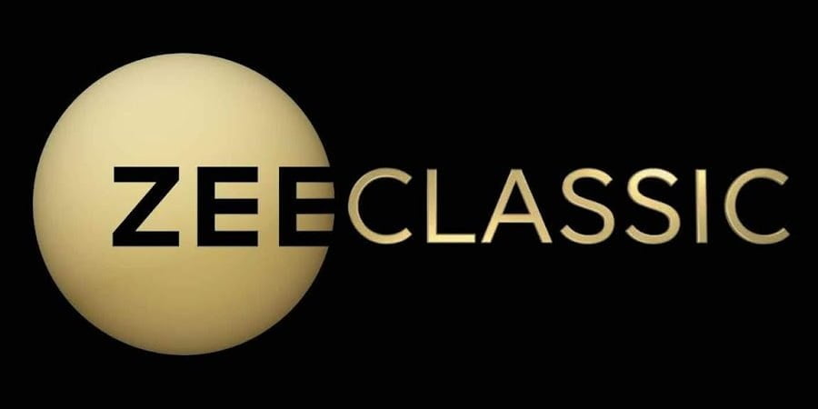 Zee Classic expands its footprint, now available on Tata Sky