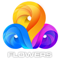 Flowers TV set to be a Pay channel from 1st October, a-la-carte price to be Rs 10