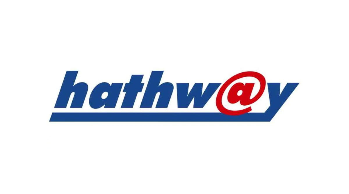Hathway suffers a net loss of Rs 9.38 crores in Q1 FY 19-20