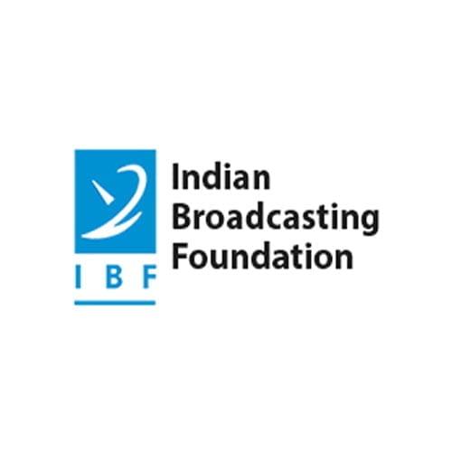 IBF Logo