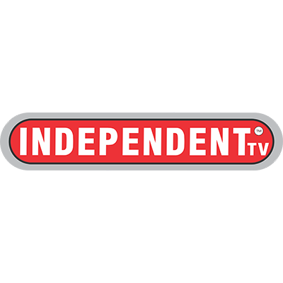 Independent-TV-plea-to-direct-Antrix-to-resume-signals