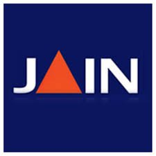 TDSAT disposes of Jain Studio's plea challenging license revoke