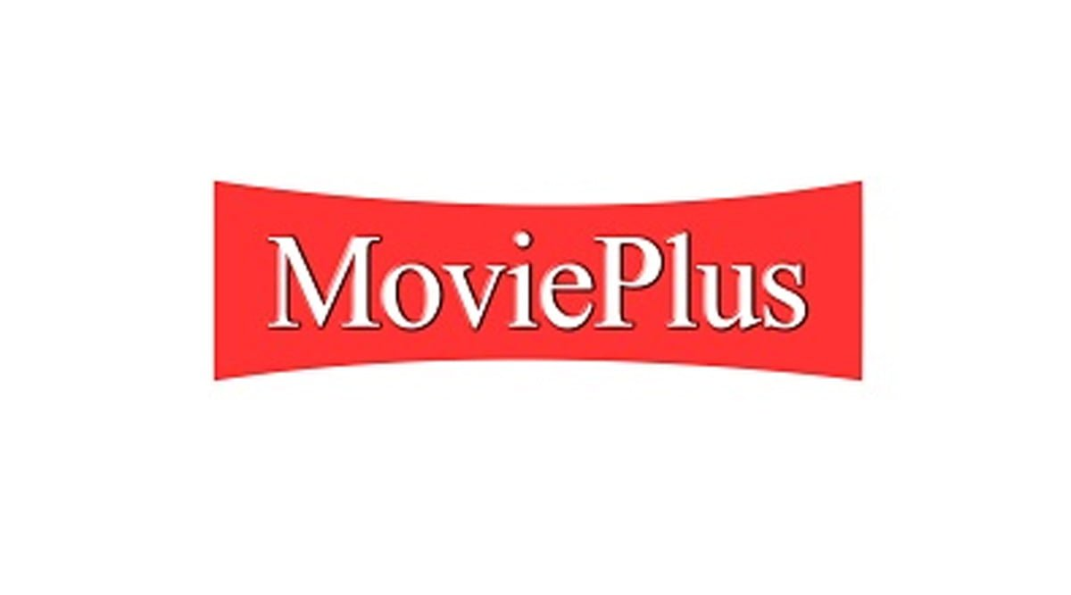 MIB grants permission to rename Indian Fashion TV to Movie Plus