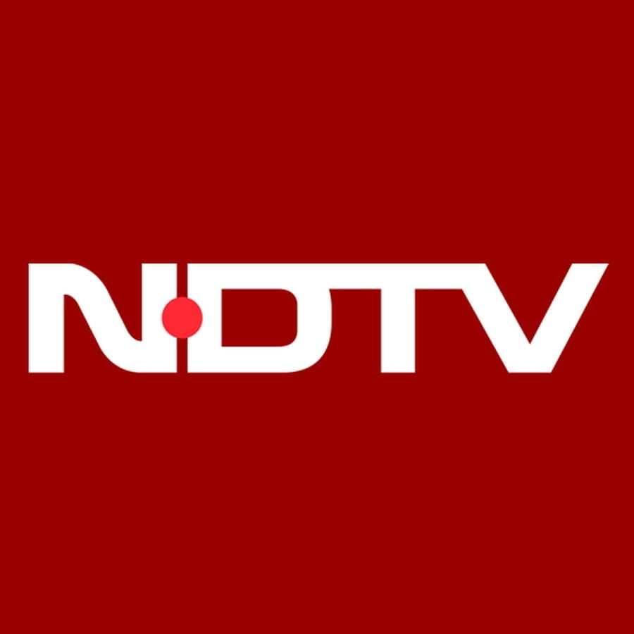 NDTV vows to settle Hathway dues at the earliest