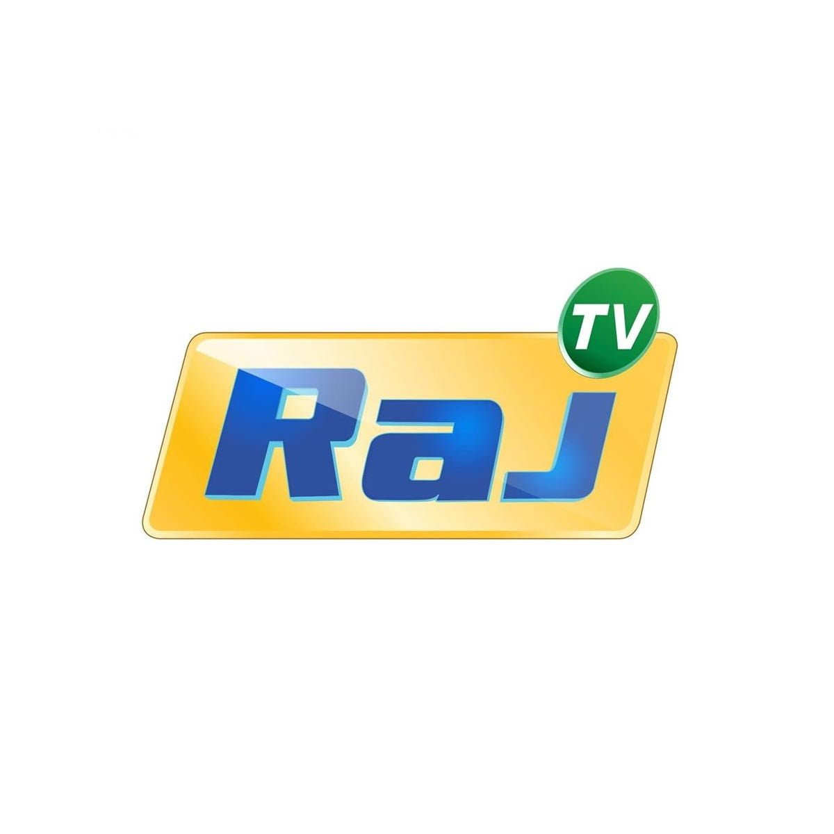 TWO RAJ TV PROMOTER INCREASE THEIR EQUITY SHAREHOLDING