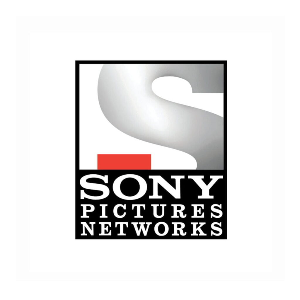 Sony Pictures Network Logo
