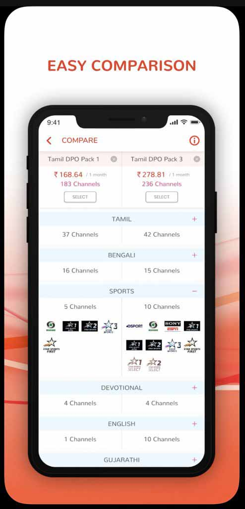 Sun Direct iOS App 2 494x1024 1