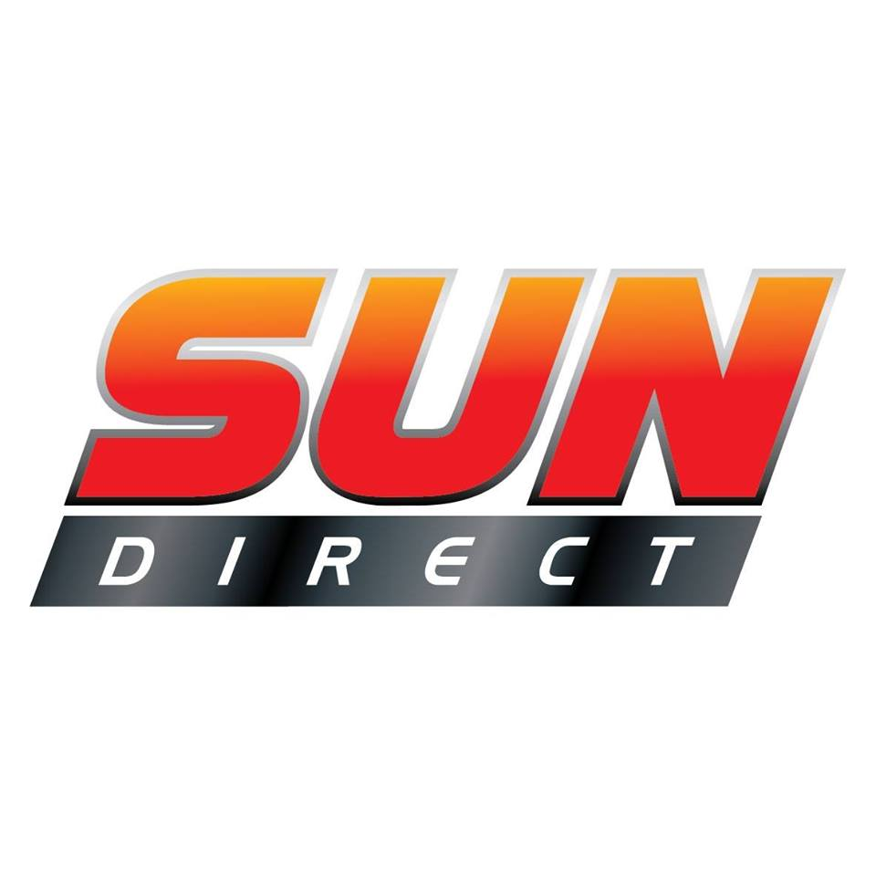 Sun Direct changes LCN of all Tamil channels
