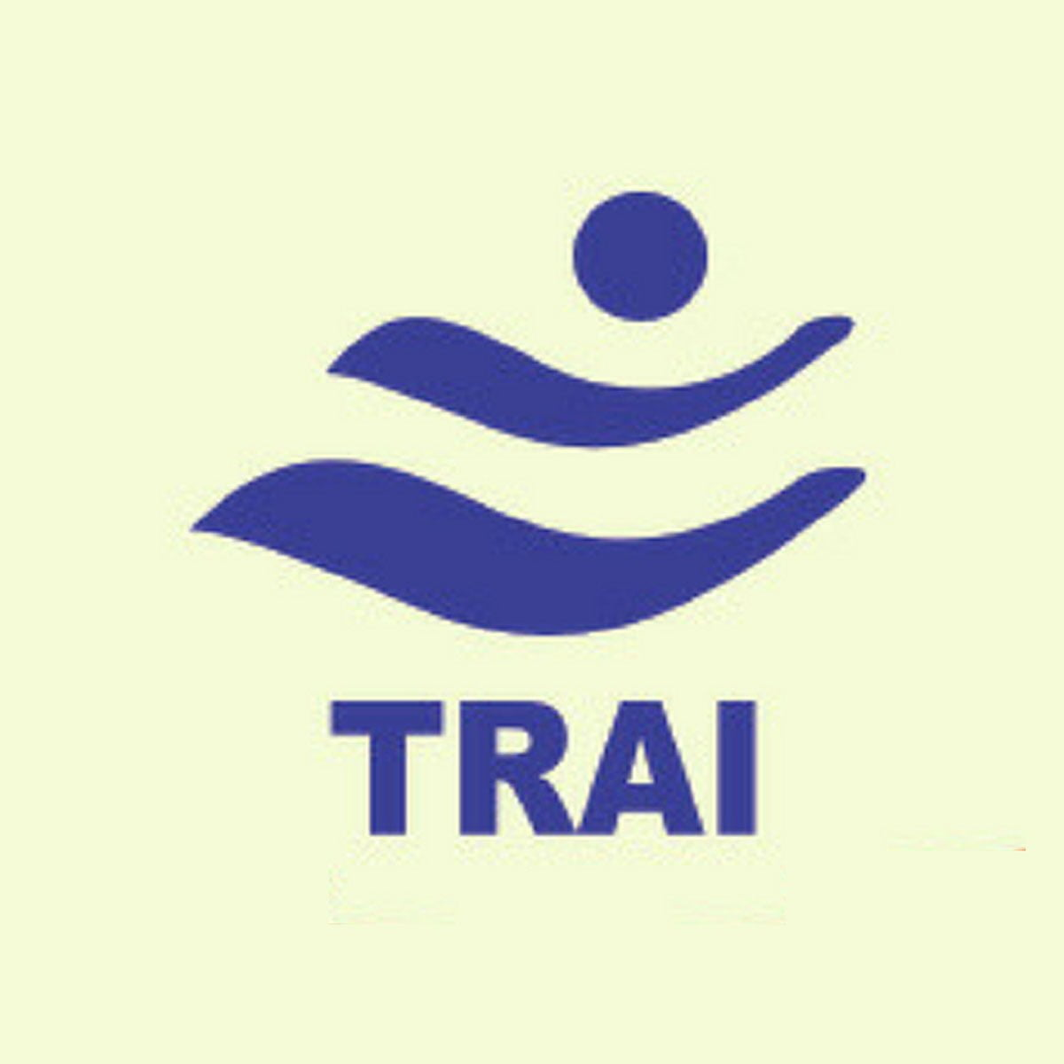 TRAI releases Recommendations on Entry Level Net worth requirement of Multi-system Operators in Cable TV services.