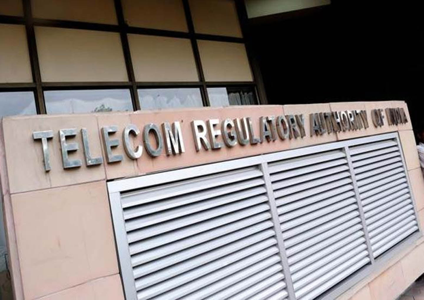 TRAI announces major changes in the tariff order, interconnection regulations and quality of services regulations