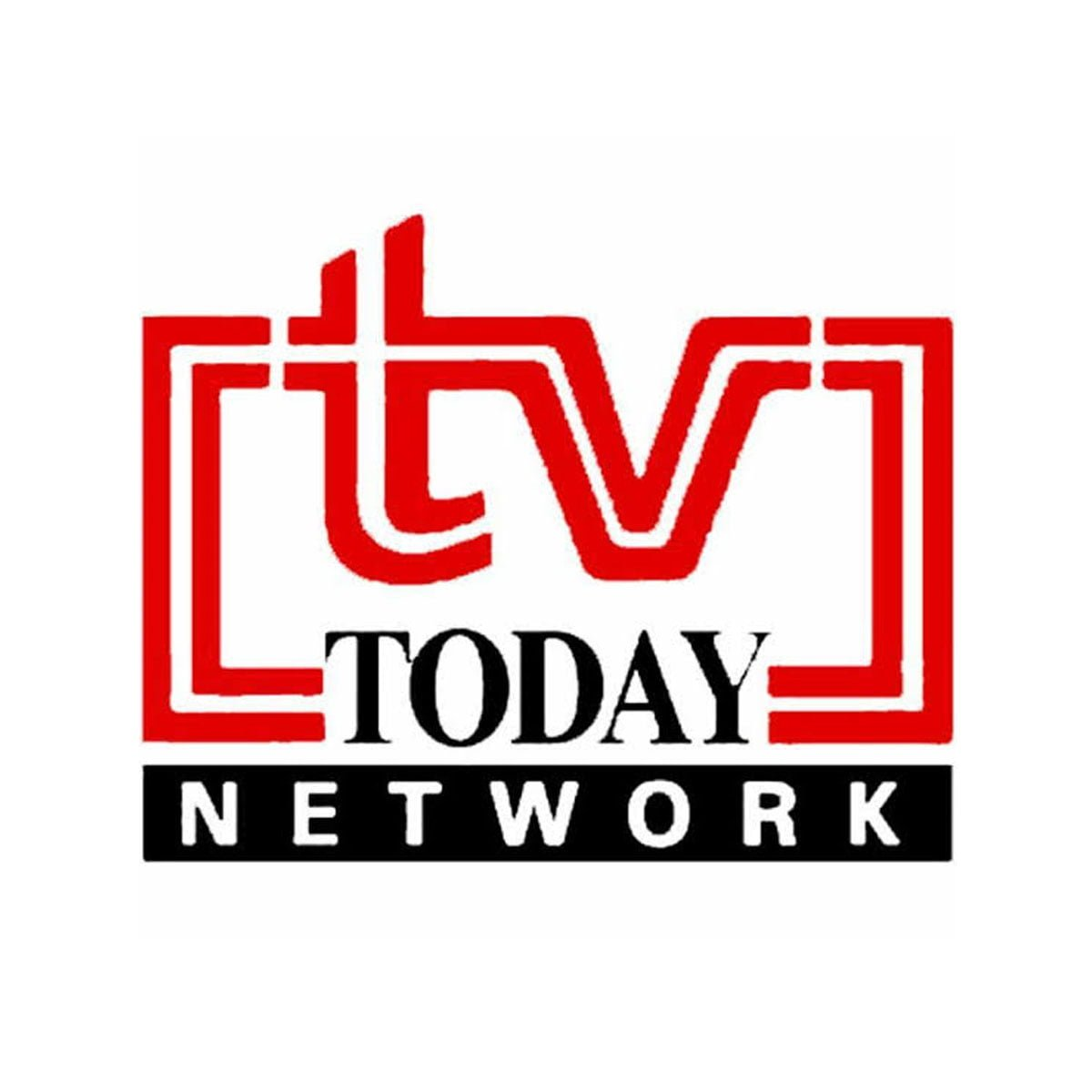 TV Today Network registers Rs 51.03 crores net profit in Q1 FY 19-20
