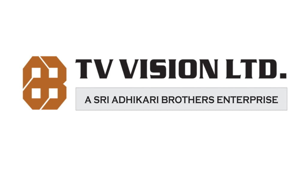SAB Group's TV Vision register