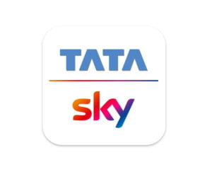 Tata Sky strengthens Punjabi offerings with new additions