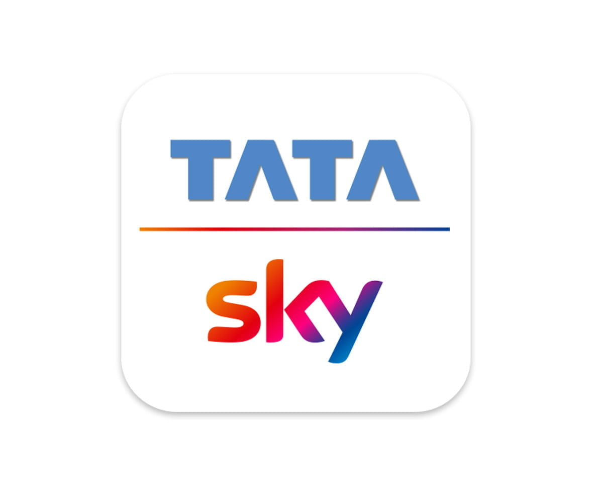 Tata Sky drops 11 channels from FTA Complimentary Pack