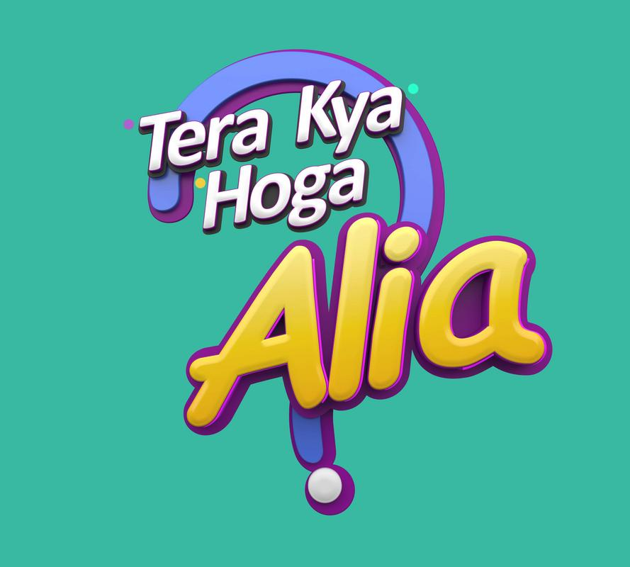 Sony SAB's Tera Kya Hoga Alia to be back with new episodes and new entries