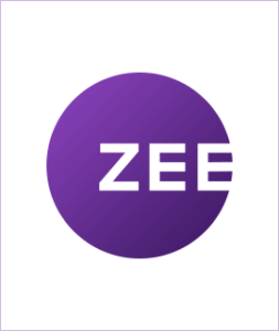 New Tariff Order has significantly improved our monetization and subscription revenue growth : ZEEL