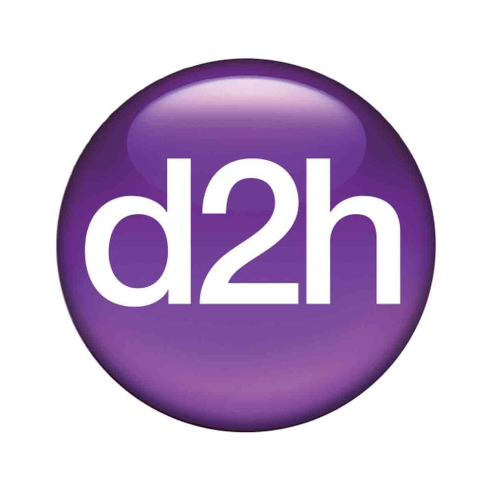D2H strengthens HD offerings with &Prive HD and 5 ZEEL South Regional HD channels