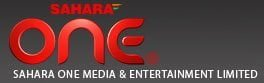 Sahara One Media & Entertainment Limited register Rs 120 lakhs loss in Q1 FY 19-20