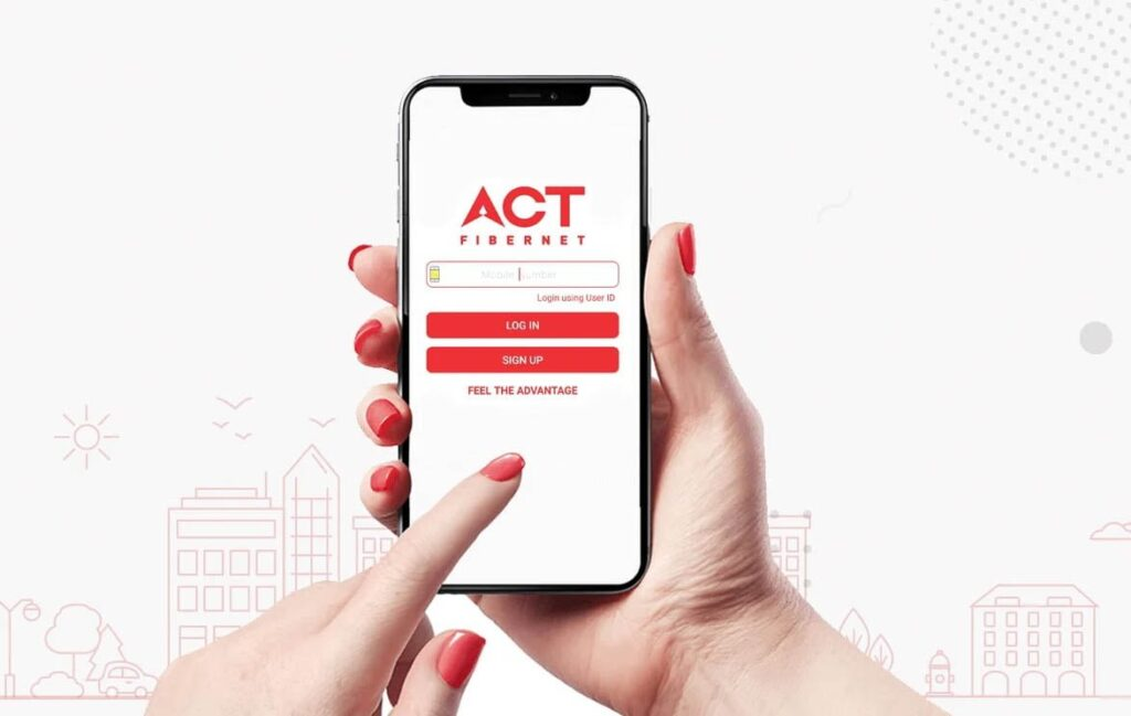 ACT suggests TRAI reintroduce 15% cap on discount