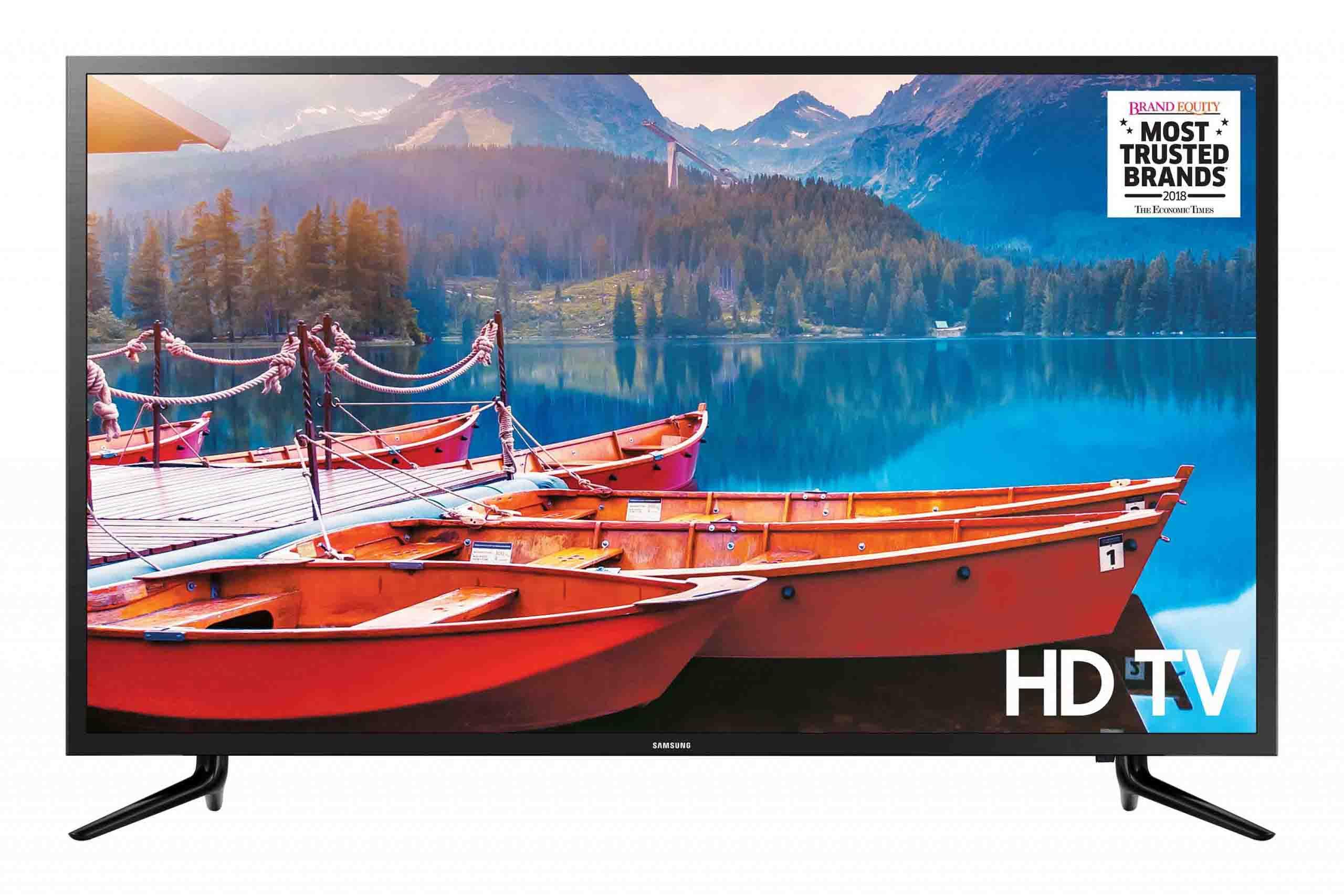 Samsung TV scaled 1 1