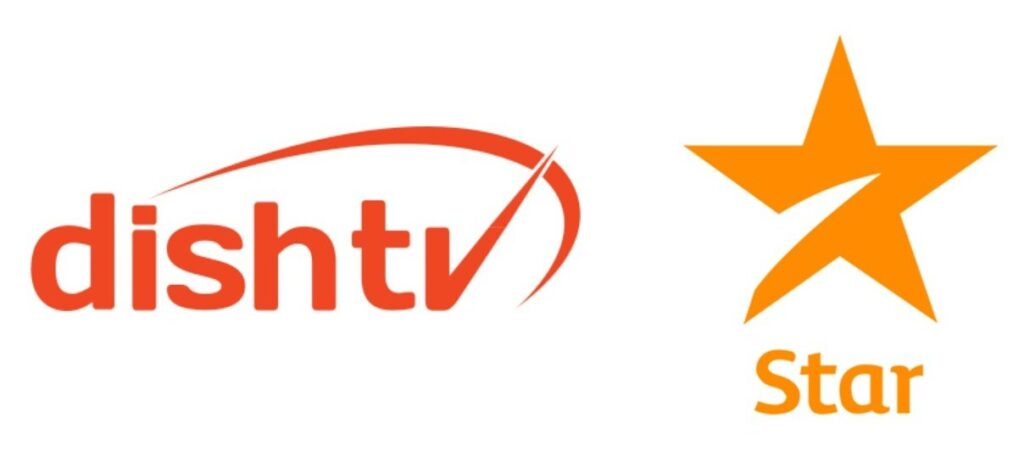 Dish TV-Star India case disposed of by TDSAT