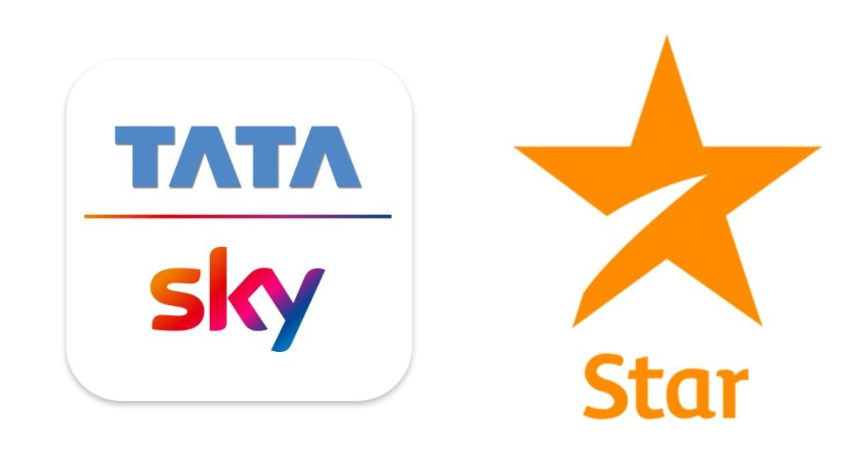 Tata Sky Star