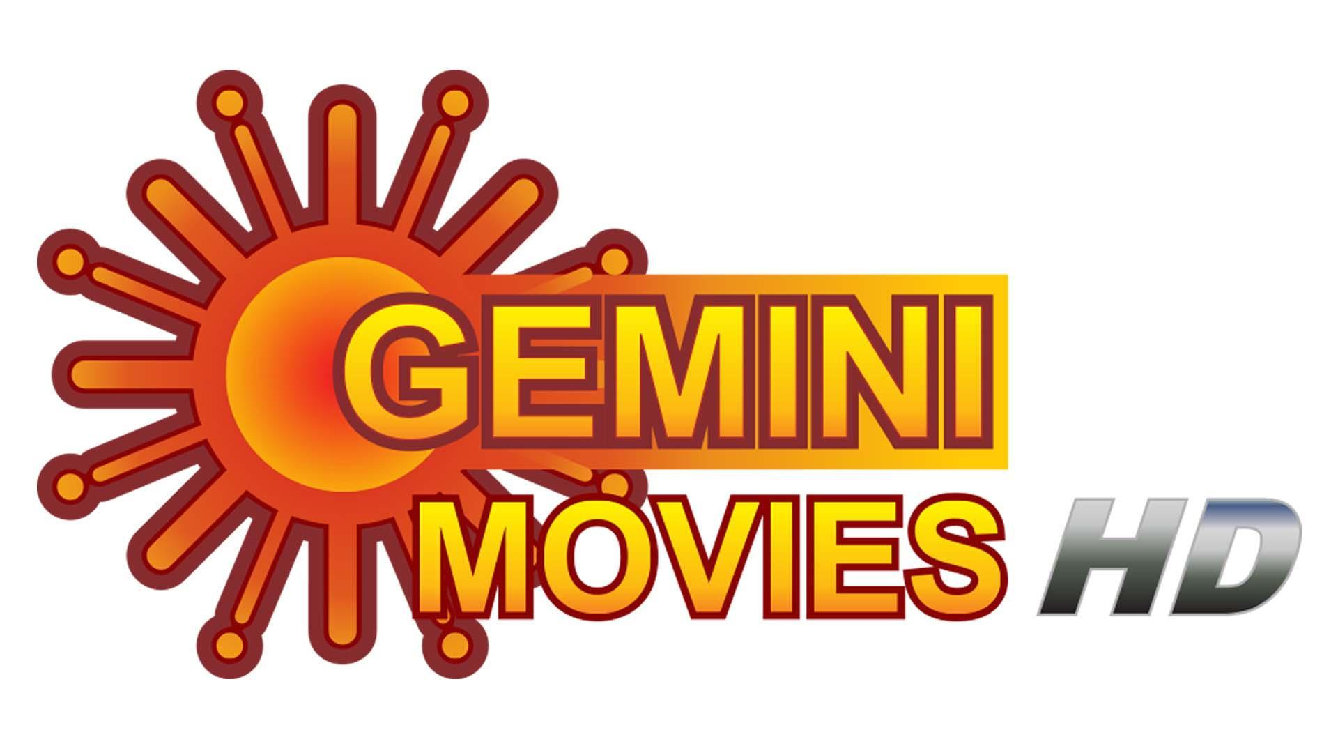 Gemini-Movies-HD.jpg