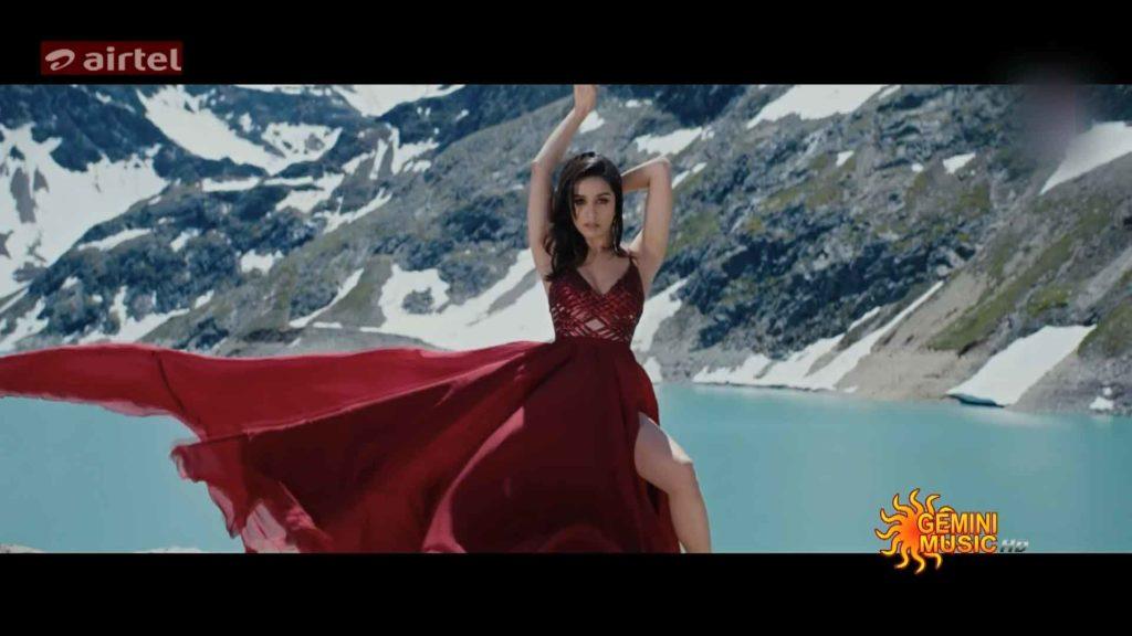 Airtel Digital TV adds Gemini Music HD