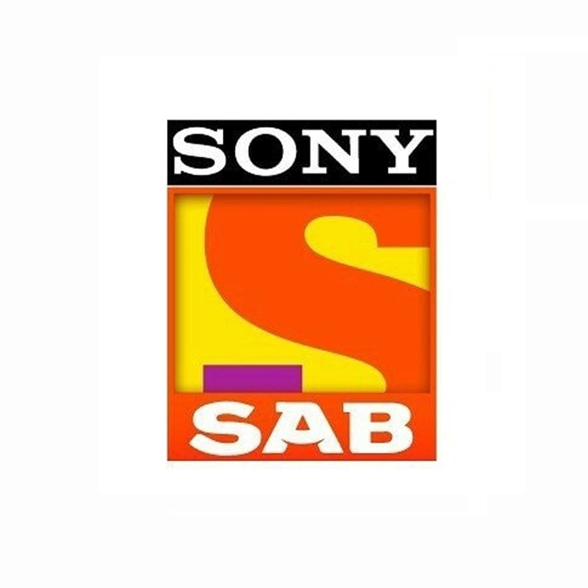 Sony SAB launches 'New Year Idea' contest