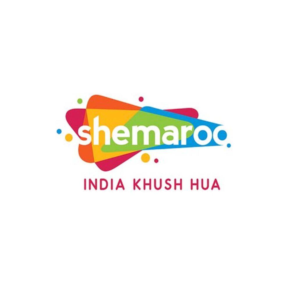Shemaroo hires media veteran Sandeep Gupta to head its broadcast business