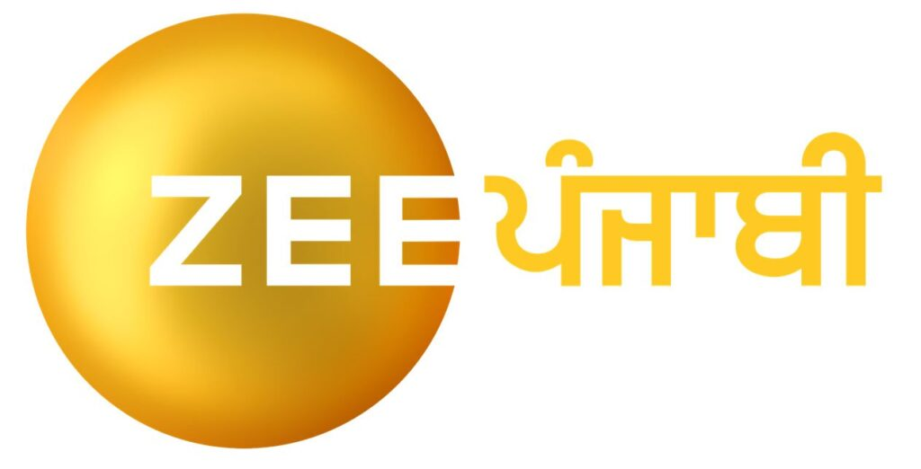 Zee Punjabi to launch on 13th January 2020 with original Punjabi shows
