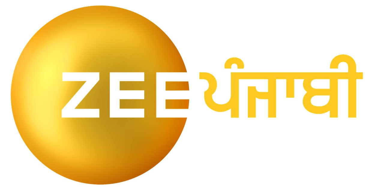 Zee Punjabi a-la-carte hiked by Rs 2.9; likely to launch on Lohri