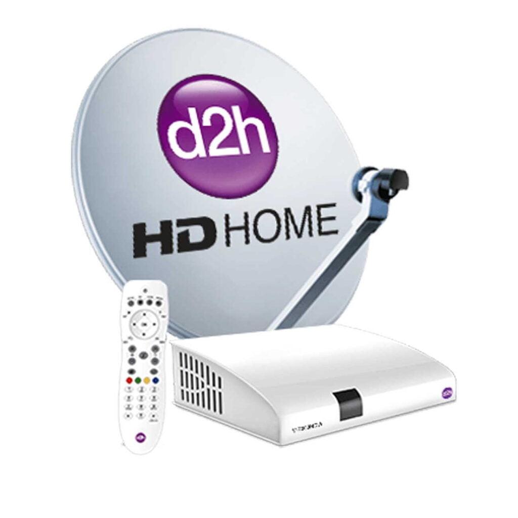 d2h-STB-Dish-1024x1024.jpg