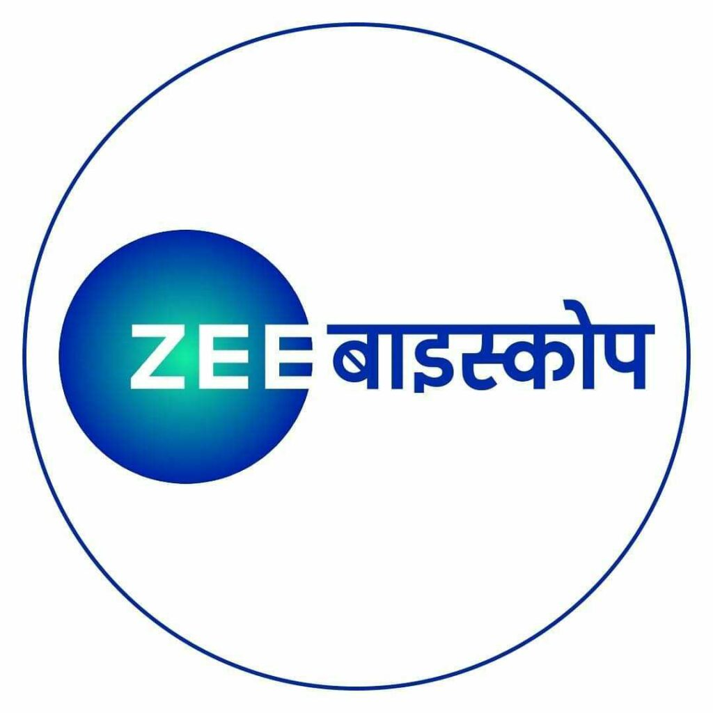 Zee Biskope to launch on December 21