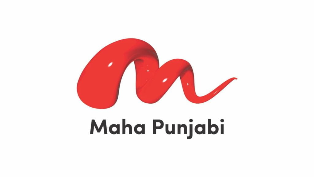 MIB approves name change license of T TV to Maha Punjabi