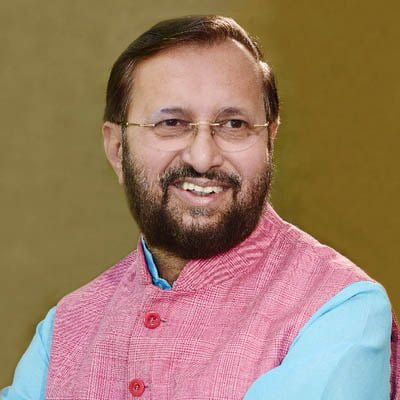 No action on cable operators as Tariff Amendment Order 2020 challenged before several High Courts, says I&B Minister Prakash Javadekar