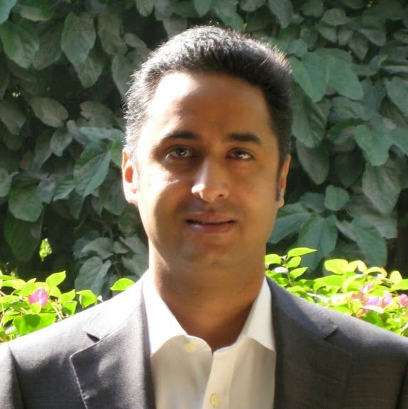 BBC Global News appoints New Managing Director for India and South Asia