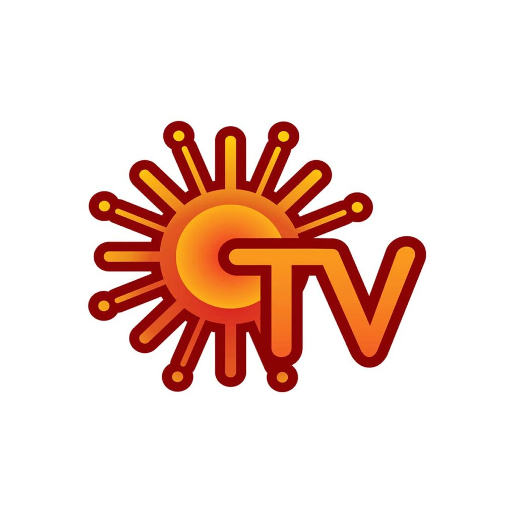 Sun TV Network Q1 FY 21 PAT rises to Rs 257.21 crores