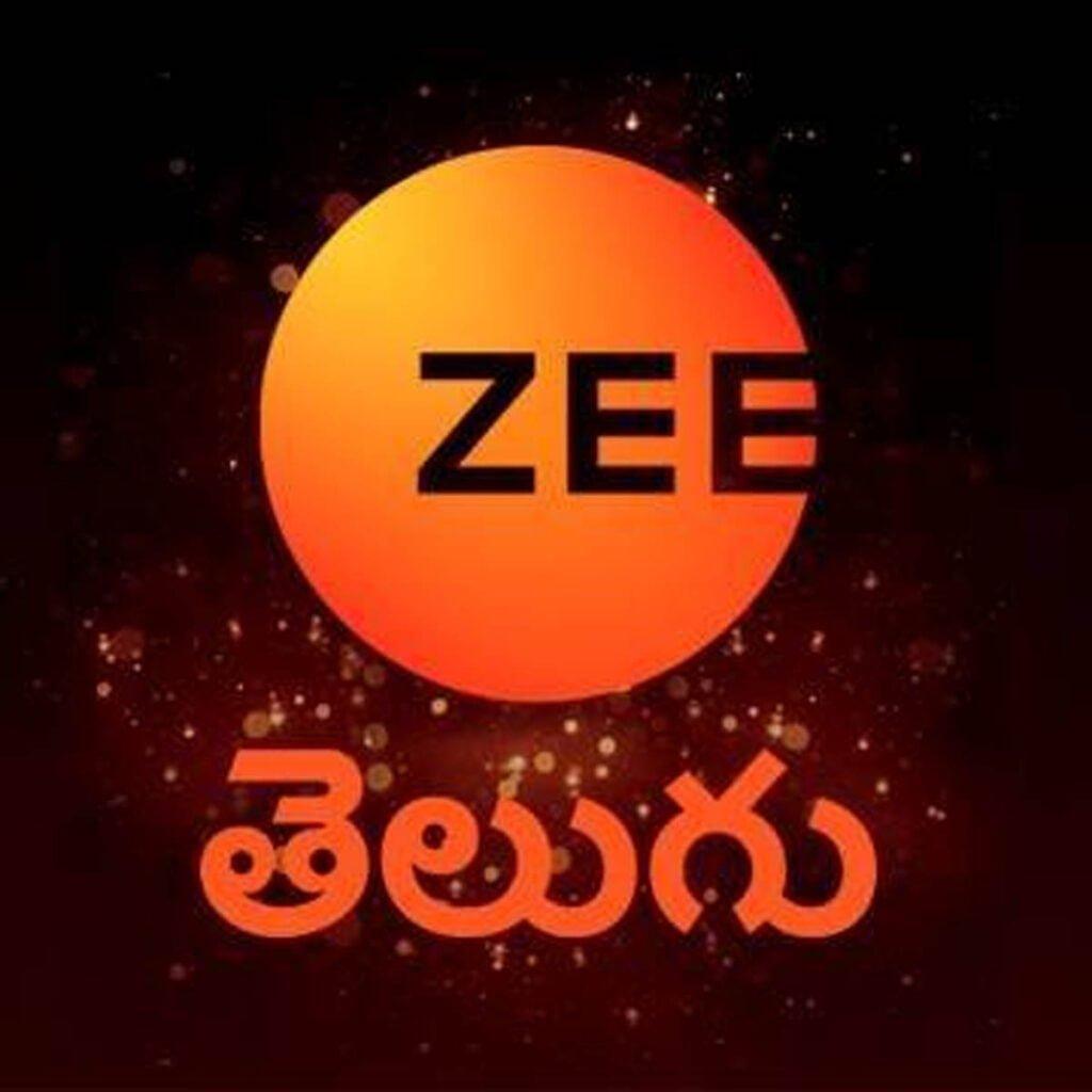 Celebrate Ugadi with Zee Telugu's 'Babu Gari Intlo Butta Bojanam'