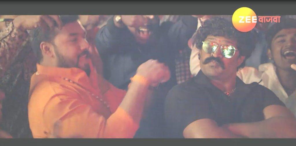 ZEEL could launch Marathi music channel Zee Wajva