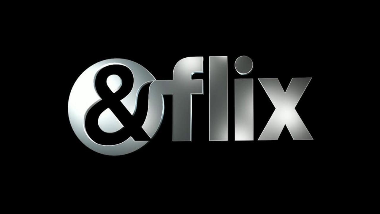 &flix Logo