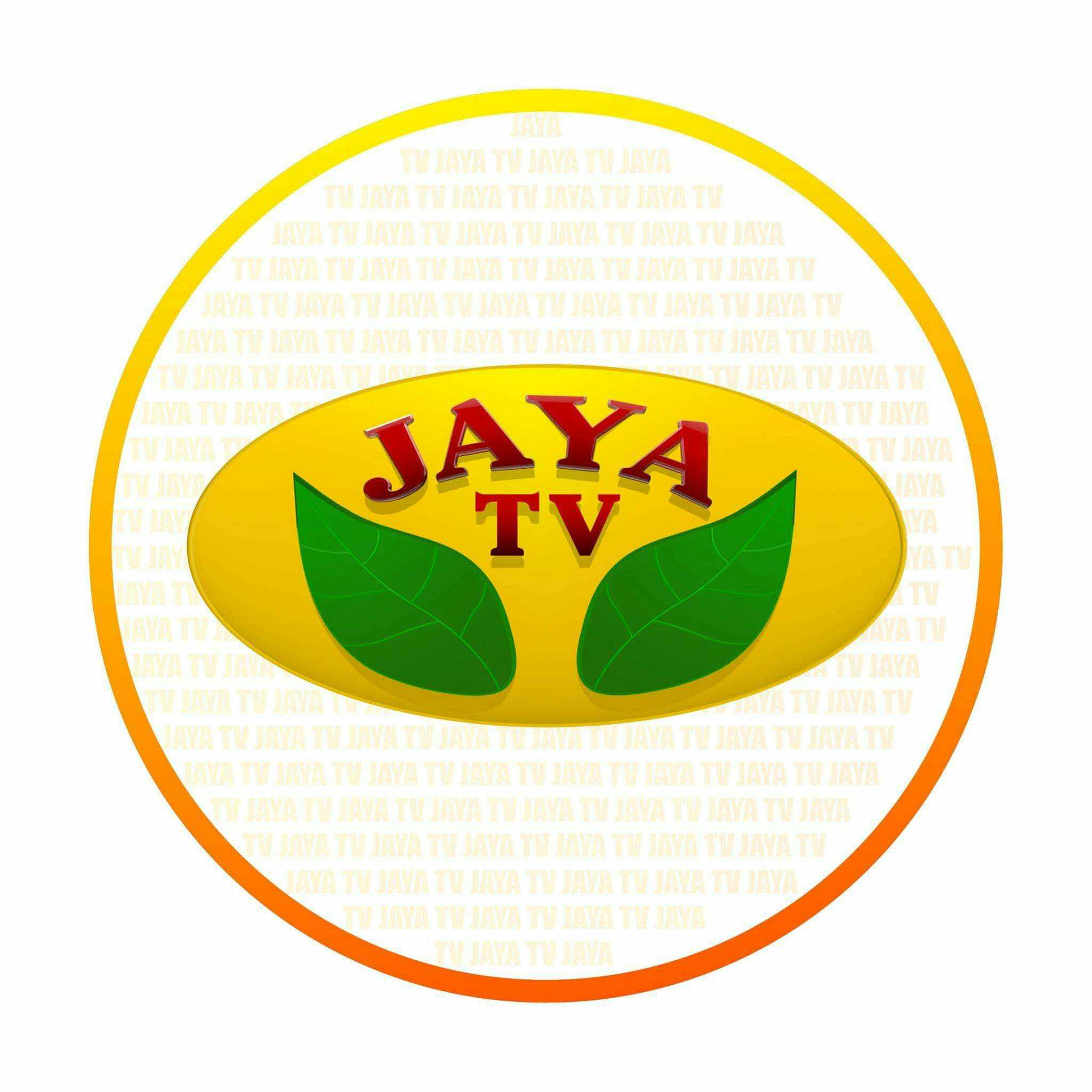 Jaya TV Network publishes revised RIO in line with Tariff Order 2020
