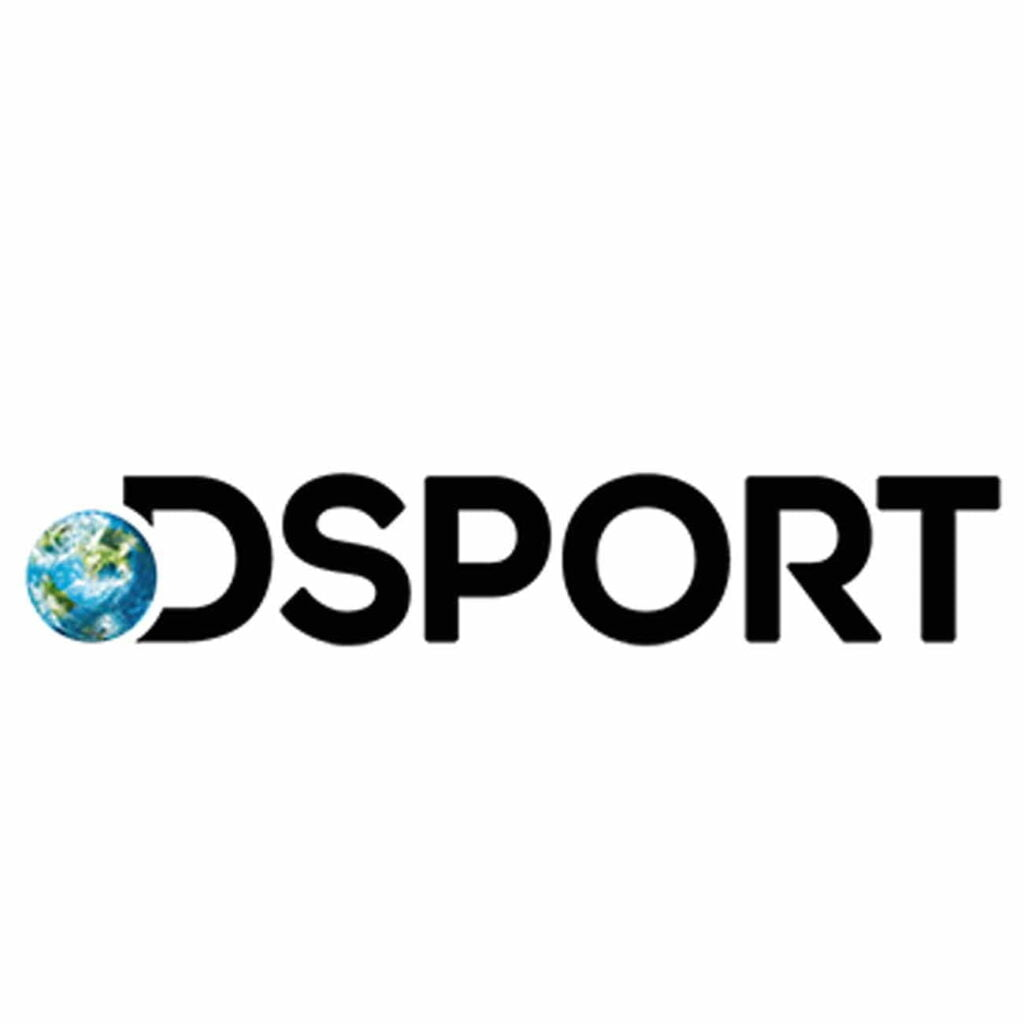 Discovery to relaunch DSport HD from 17th February