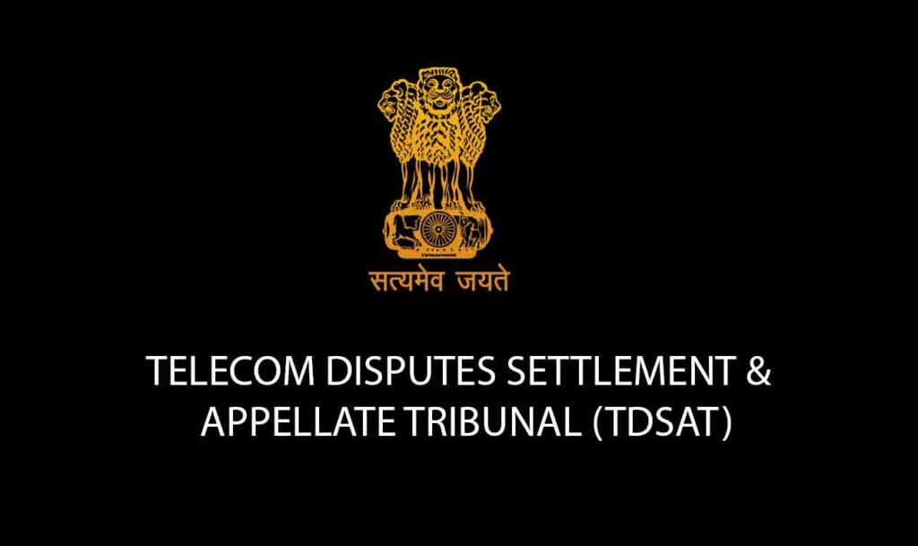 TDSAT rejects interim relief plea of Brahmaputra Teleproductions against disconnection from Axom Cable