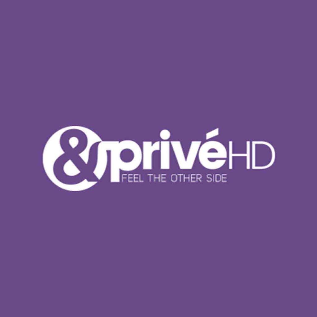 Privé Premiere of Family on &PrivéHD