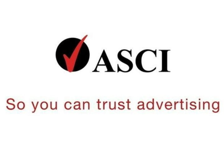 ASCI evaluates 228 ads in May 2020