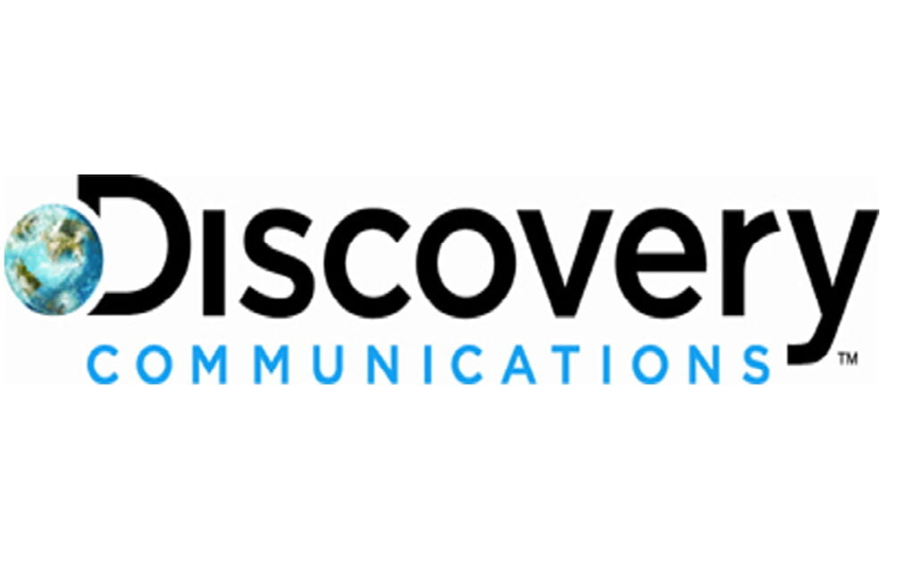 TDSAT adjourns Discovery appeal for an interim stay against TRAI NTO 2.0 directive till Aug 24